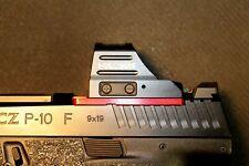 Holsters in Brand:Blackhawk, For Gun Make:CZ-USA, Color:Black | eBay