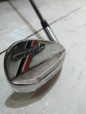 Taylormade ATV LH 56 Golf Wedge Club