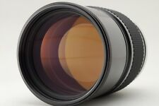 【AB- Exc】 Nikon NIKKOR-P Auto 180mm f/2.8 Non-Ai Telephoto Lens From JAPAN #2966