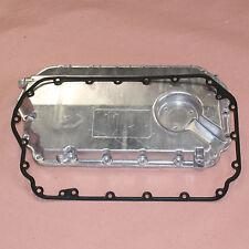 Sump Gasket Seal Pour VW LT I 2.4 78 /> 96 diesel essence Elring