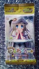 Kud Wafter Japanese Card Pack
