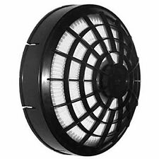Hepa Filter For Backpack Vacuums - ProTeam, Oreck, Bissell, Sandia, etc.