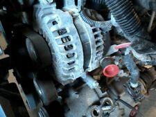 Alternator Fits 07-09 ENVOY 150131