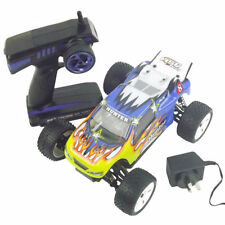 HSP Hobby Grade RC Model Vehicles & Kits