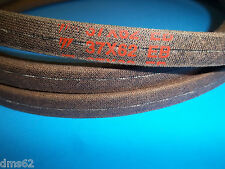 Murray Lawnmower Replacement Belt for sale | eBay