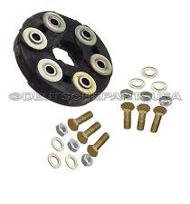 MERCEDES Benz W124 W140 W129 W202 W210 Driveshaft Flex Disc Joint 2104100815