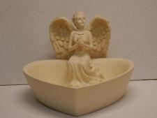 "Angel Heart Dish - 5"""