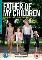 Père De Mes Enfants DVD Neuf DVD (ART487DVD)