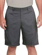 c6a7d67d00 Men's Pebble Beach Dry-luxe Peformance Comfort Waist Shorts Size 42