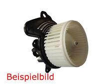 Spazio interno Ventilatore Ventilatore Motore per SEAT IBIZA 03.95-02.02, Inca 04.95 -