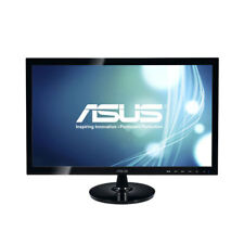 """ASUS VS248HR 24"""" Widescreen Full HD LED Gaming Monitor, 1920 x 1080 Resolution"""