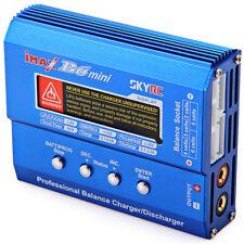 Original SKYRC IMAX B6 Mini Professional RC Battery Balance Charger / Discharger