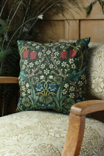 20x20 Inch Cushion Covers