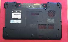 Toshiba Satellite C660-21Q Carcasa Inferior