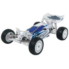 NEW Tamiya 1/10 Dark Impact DF-03 4WD Kit White 84400