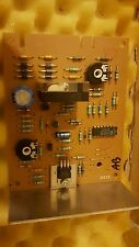 Worcester Printed Circuit Board 87161463250 / W9335A1023