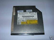 Graveur DVD GSA-T10N Medion MIM 2270 MIM2280 MD96144