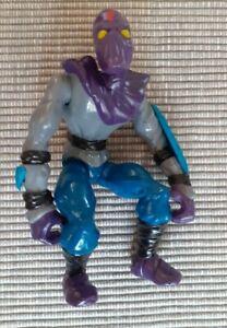 Teenage Mutant Ninja Turtles * Foot Soldier * 1988 Original