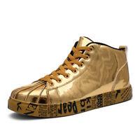 Herren Damen Schuhe Sportschuhe Turnschuhe Sneaker Laufschuhe Freizeit Gr. 36-46