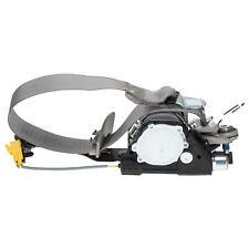 OEM NEW Front Driver Side Seat Belt & Retractor 08-09 Silverado Sierra 19207570