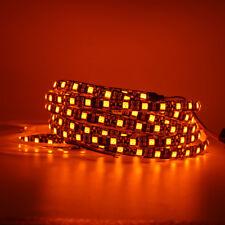 Orange Strip Leiste Streifen LED 5050 600NM Kabine Laderaum Inneraumbeleuchtung