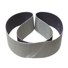 8er-Premium Set Schleifbänder 3M Trizact 237AA | 50 x 1020 mm | A160-A006