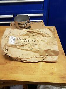 Mauviel pan