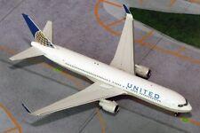 VERY RARE Gemini Jets 1:400 United 767-300ER N675UA