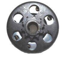 "Performance Clutch 3/4"" Bore #40/41/420 Chain 10T Tooth For Go Kart Mini Bike"