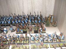 Warhammer: Bretonnien: collection