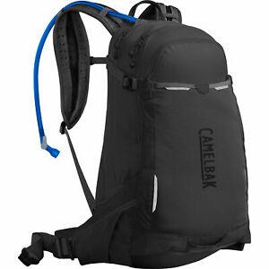 Camelbak HAWG LR 20 Hydration Backpack