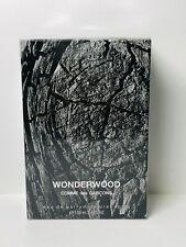 Comme de Garçons Wonderwood Eau de Parfum,100ml Brand New Sealed