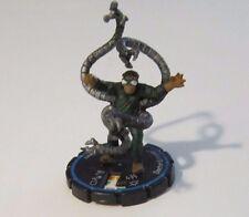 2002 DOCTOR OCTOPUS #077 Whizkids Spider-Man Marvel HeroClix Action Figure Toy