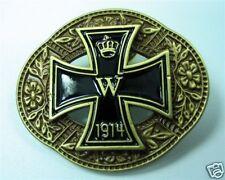 PIN  Eisernes Kreuz EK 1914