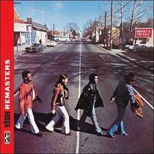 McLemore Avenue [Bonus Tracks] by Booker T. & the MG's (CD, May-2011, Universal Music)