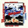 """Danny Elfman:   """"Mars Attacks!""""   (Soundtrack-Score CD)"""