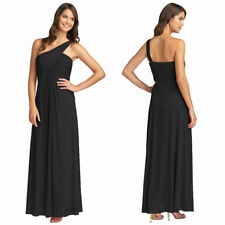Satin Evening, Occasion Dry-clean Only Clothing for Women