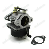 Tecumseh Carburetor Carb For 640065A 13HP 13.5HP 14HP 15HP Engine Tractor Carby