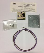 ~Discount HVAC~ CE-50SS900065 - Carrier Time Guard II Device