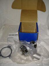 Beck/Arnley 131-2059 New Water Pump