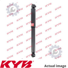 NEW SHOCK ABSORBER FOR FIAT DOBLO PLATFORM CHASSIS 263 263 A3 000 263 A9 000 KYB