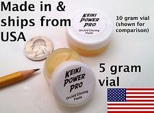 orchid cloning paste__ KEIKI POWER PRO __paste phalaenopsis clone plants 5-gram