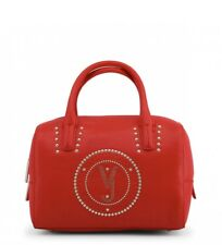 Versace Jeans E1vrbbq3 70050 rojo