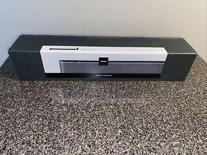 Bose TV Speaker/ Soundbar with Bluetooth & HDMI-ARC Connectivity - Black...