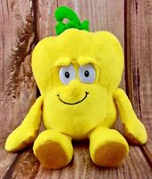 Co-Op collectable Goodness Gang Pippa Pepper beanie plush soft toy teddy gift