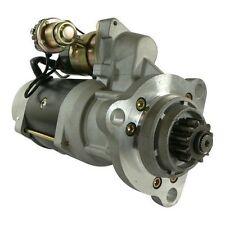 NEW STARTER FOR DELCO 39MT MERCEDES BENZ MBE4000 ENGINE DDAD13 DDAD15 8200433