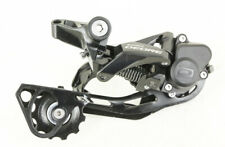 Shimano Deore RD-M6000 SGS Dynasys 10 Speed Direct Mount  Bike Rear Derailleur