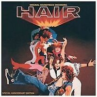 Hair von Various | CD | Zustand gut