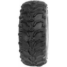 Kenda K299 Bear Claw 23-8.00-11 ATV Tire (6 Ply)