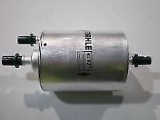 Mahle KL571 OE Fuel Filter for Audi A4 A6 A8 420201511 420201511E